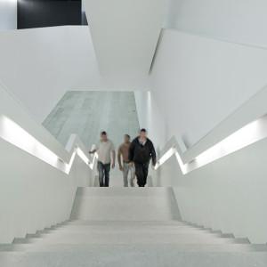 506374dc28ba0d07fd0001d4_international-centre-for-the-arts-jose-de-guimar-es-pitagoras-arquitectos_jose_campos-88-jpg