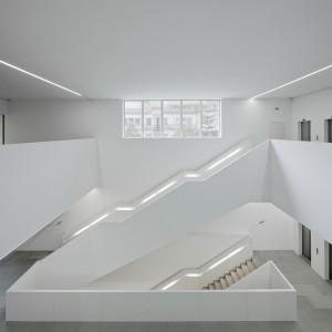 506374e528ba0d07fd0001d7_international-centre-for-the-arts-jose-de-guimar-es-pitagoras-arquitectos_jose_campos-146-jpg