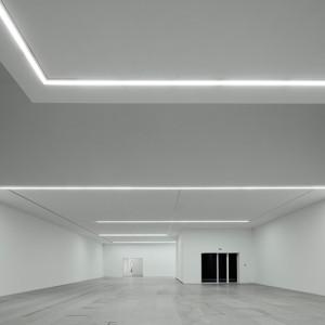 506374ea28ba0d07fd0001d8_international-centre-for-the-arts-jose-de-guimar-es-pitagoras-arquitectos_jose_campos-166-jpg