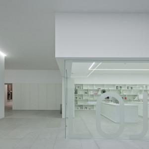 506374fe28ba0d07fd0001de_international-centre-for-the-arts-jose-de-guimar-es-pitagoras-arquitectos_jose_campos-189-jpg
