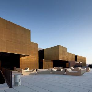 5063750128ba0d07fd0001df_international-centre-for-the-arts-jose-de-guimar-es-pitagoras-arquitectos_jose_campos-190-jpg