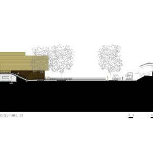 5063779428ba0d08070001ba_international-centre-for-the-arts-jose-de-guimar-es-pitagoras-arquitectos_east_elevation-png