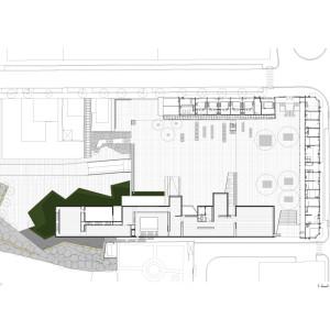 506377a428ba0d08070001bf_international-centre-for-the-arts-jose-de-guimar-es-pitagoras-arquitectos_first_floor_plan-png