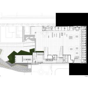 506377a628ba0d08070001c0_international-centre-for-the-arts-jose-de-guimar-es-pitagoras-arquitectos_ground_floor_plan-png
