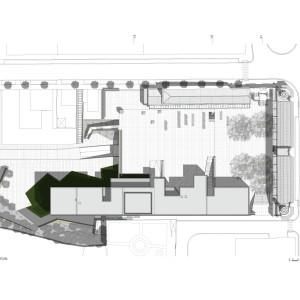 506377aa28ba0d08070001c2_international-centre-for-the-arts-jose-de-guimar-es-pitagoras-arquitectos_roof_plan-png