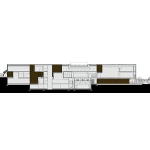 506377ad28ba0d08070001c4_international-centre-for-the-arts-jose-de-guimar-es-pitagoras-arquitectos_section_02-png