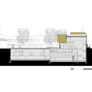 506377af28ba0d08070001c5_international-centre-for-the-arts-jose-de-guimar-es-pitagoras-arquitectos_section_03-png