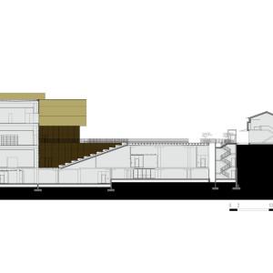 506377b028ba0d08070001c6_international-centre-for-the-arts-jose-de-guimar-es-pitagoras-arquitectos_section_04-png