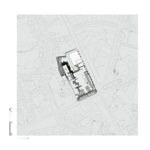 506377b228ba0d08070001c7_international-centre-for-the-arts-jose-de-guimar-es-pitagoras-arquitectos_situation_plan-png