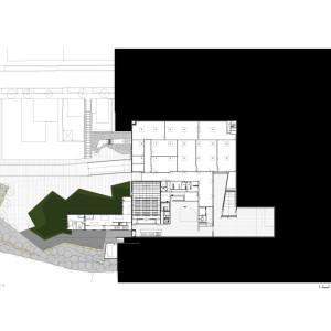 506377b628ba0d08070001c9_international-centre-for-the-arts-jose-de-guimar-es-pitagoras-arquitectos_underground_floor_plan_01-png