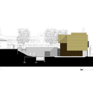 506377b928ba0d08070001cb_international-centre-for-the-arts-jose-de-guimar-es-pitagoras-arquitectos_west_elevation-png