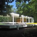Farnsworth-House-by-Mies-van-der-Rohe_dezeen_2