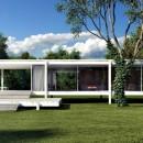 Farnsworth-Residence-1030x579