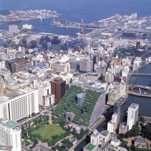 Fukuoka_2