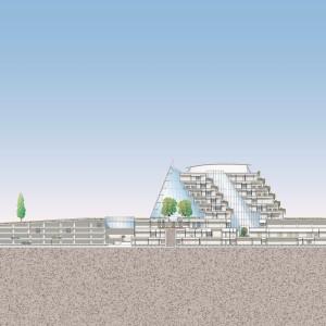 Ospedale_di_Venice-Mestre_Section