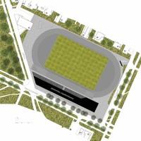 Stadium_site_plan