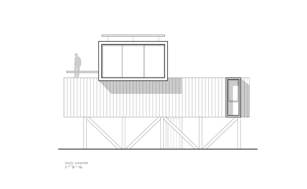 2 Houses in Puertecillo | 2DM