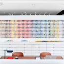 bernhardtdesign-office-sample-wall-market-0916