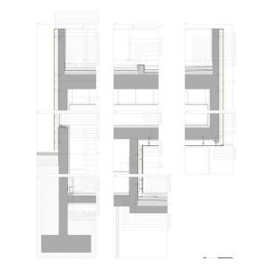 facade-details-01