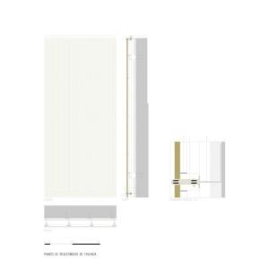 facade-details-02