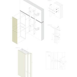 facade-details-03