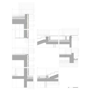 facade-details-04