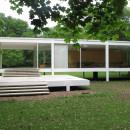 farnsworth-house-movie-news-architecture-mies-van-der-rohe_credit-flickr-user-david-wilson_dezeen_hero