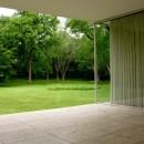 farnsworth-house-movie-news-architecture-mies-van-der-rohe_dezeen_2364_col_1