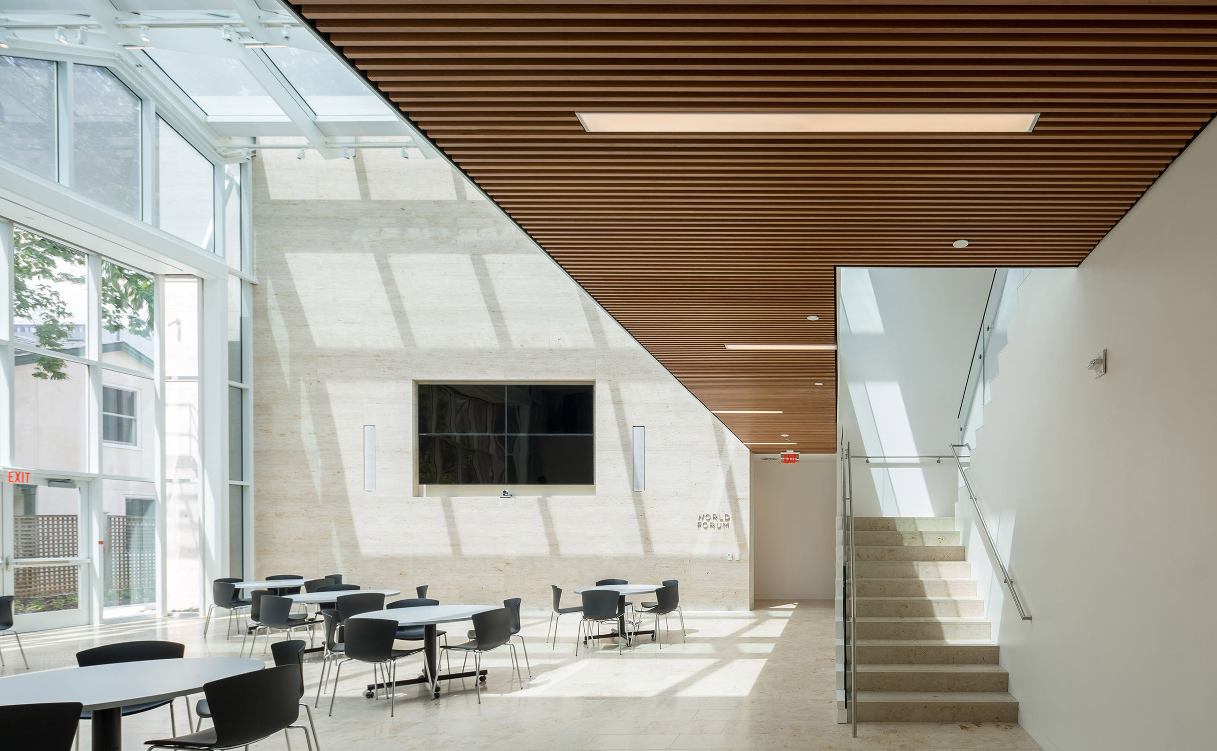 perry-world-house-1100-architects-education-philadelphia-university-pennsylvania-usa_dezeen_2364_col_6