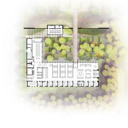 washington-fruit-produce-hq-matt-anderson-graham-baba-architects-washington-office-vernacular_dezeen_2364_col_0