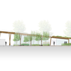 washington-fruit-produce-hq-matt-anderson-graham-baba-architects-washington-office-vernacular_dezeen_2364_col_1