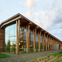 washington-fruit-produce-hq-matt-anderson-graham-baba-architects-washington-office-vernacular_dezeen_2364_col_12