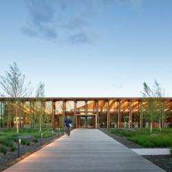 washington-fruit-produce-hq-matt-anderson-graham-baba-architects-washington-office-vernacular_dezeen_2364_col_14