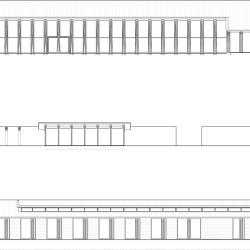 washington-fruit-produce-hq-matt-anderson-graham-baba-architects-washington-office-vernacular_dezeen_2364_col_2
