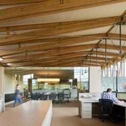 washington-fruit-produce-hq-matt-anderson-graham-baba-architects-washington-office-vernacular_dezeen_2364_col_22