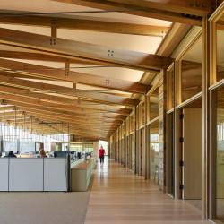 washington-fruit-produce-hq-matt-anderson-graham-baba-architects-washington-office-vernacular_dezeen_2364_col_28