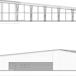 washington-fruit-produce-hq-matt-anderson-graham-baba-architects-washington-office-vernacular_dezeen_2364_col_3