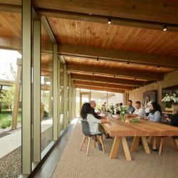 washington-fruit-produce-hq-matt-anderson-graham-baba-architects-washington-office-vernacular_dezeen_2364_col_34