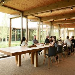 washington-fruit-produce-hq-matt-anderson-graham-baba-architects-washington-office-vernacular_dezeen_2364_col_35