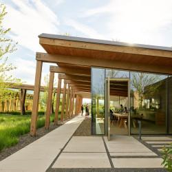 washington-fruit-produce-hq-matt-anderson-graham-baba-architects-washington-office-vernacular_dezeen_2364_col_6