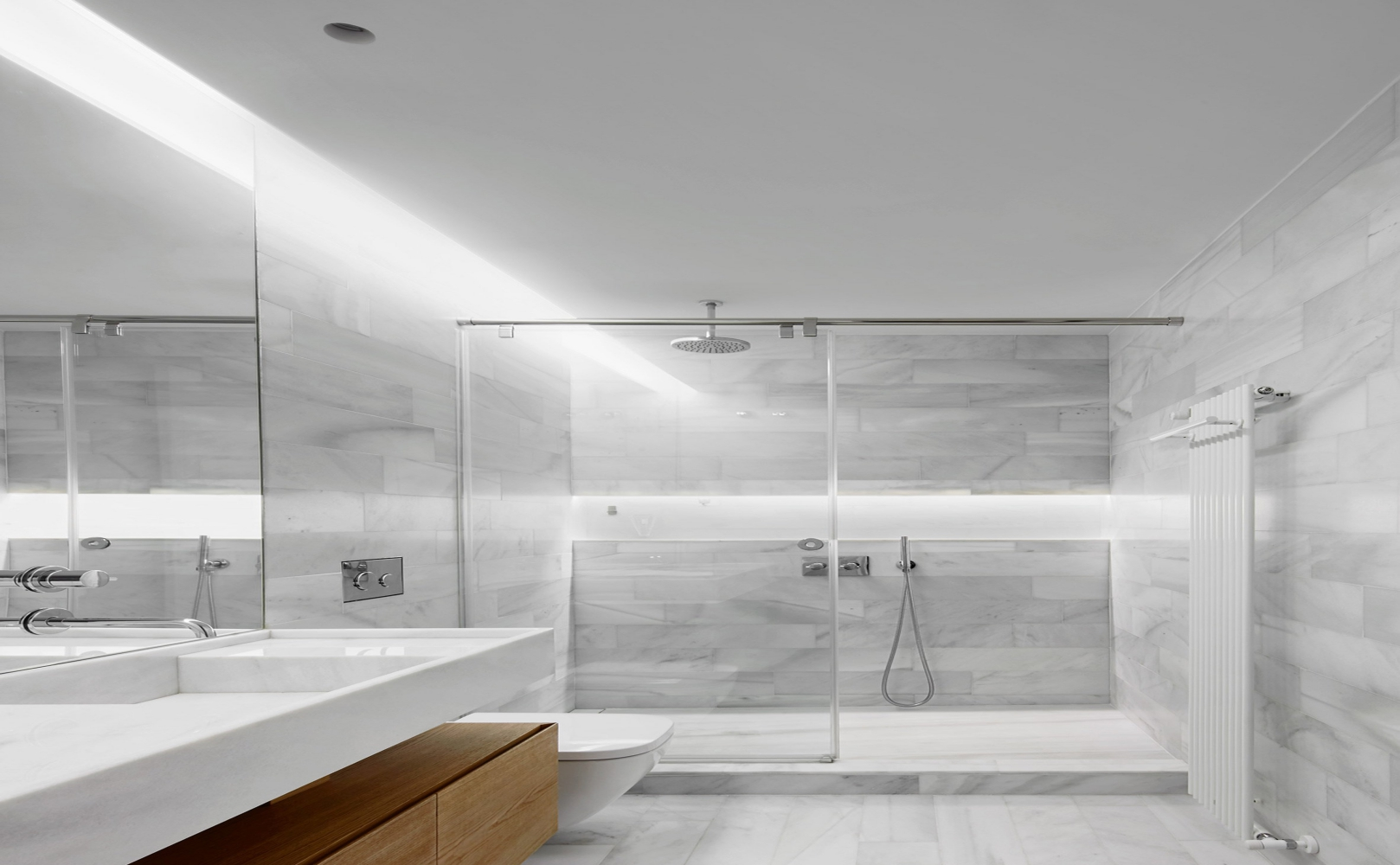 xxhouse-odonnell-lucas-y-hernandez-gil-residential-interiors-madrid-spain_dezeen_2364_col_14