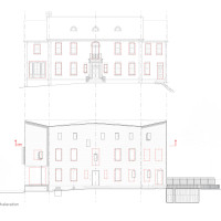 01_front_facade_adaptation