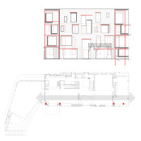 02_rear_facade_and_plan_structural_modification