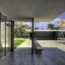 111[M.Classic] Barcelona Pavilion   Mies van der Rohe