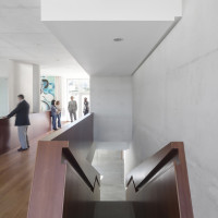 18_FG_SG_Architectural_Photography