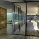 222[M.Classic] Barcelona Pavilion   Mies van der Rohe