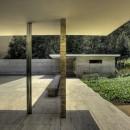 22[M.Classic] Barcelona Pavilion   Mies van der Rohe
