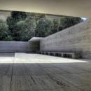 333[M.Classic] Barcelona Pavilion   Mies van der Rohe