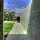 4[M.Classic] Barcelona Pavilion   Mies van der Rohe