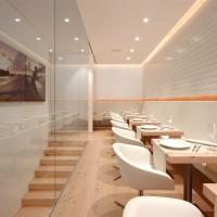 Caffè di Mezzo : JM Architecture1